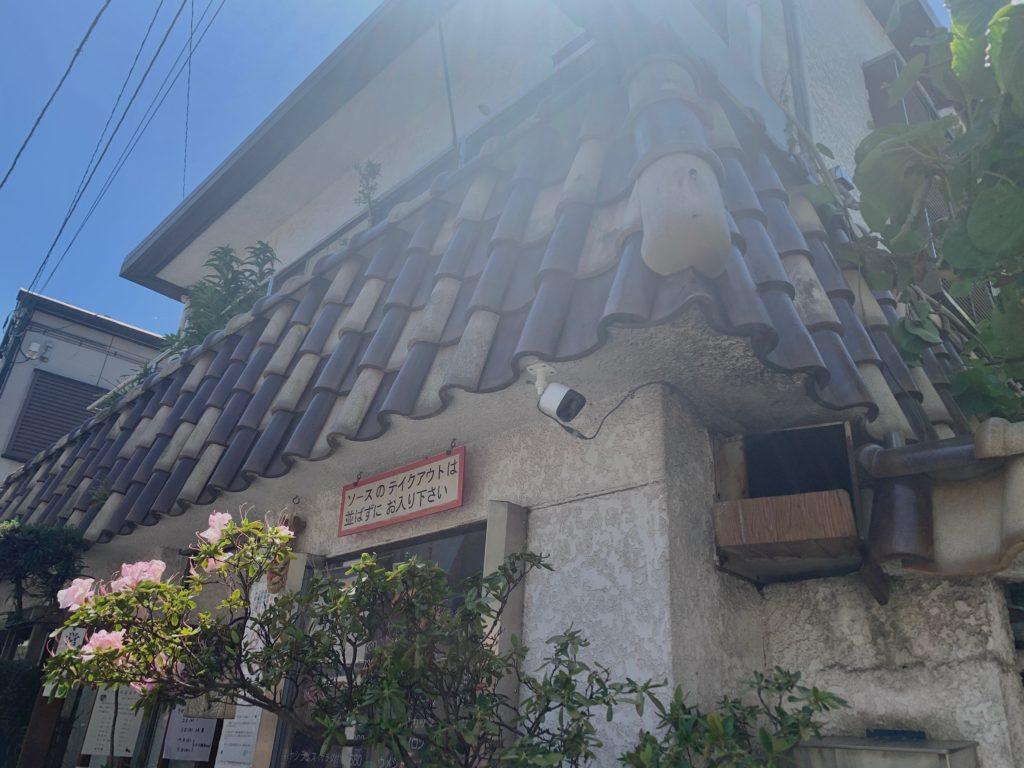 鎌倉 キャラウェイ