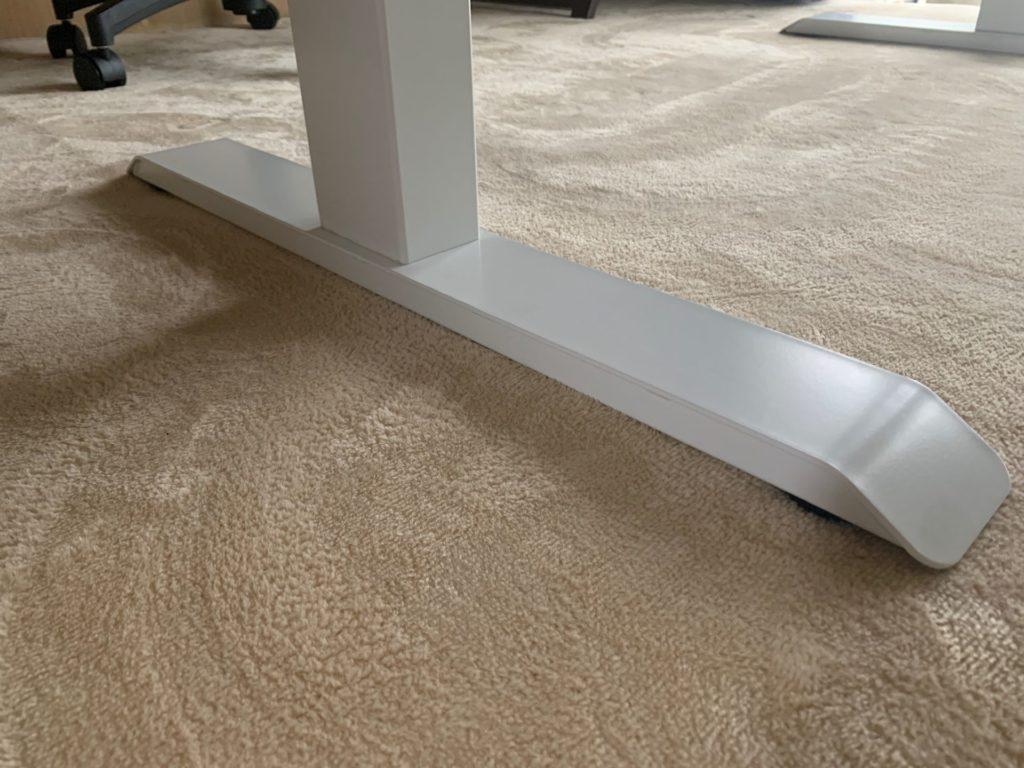 【ルンバより安い】和室の段差を越えれるロボット掃除機はこれ!【マッピング+水拭き機能搭載】